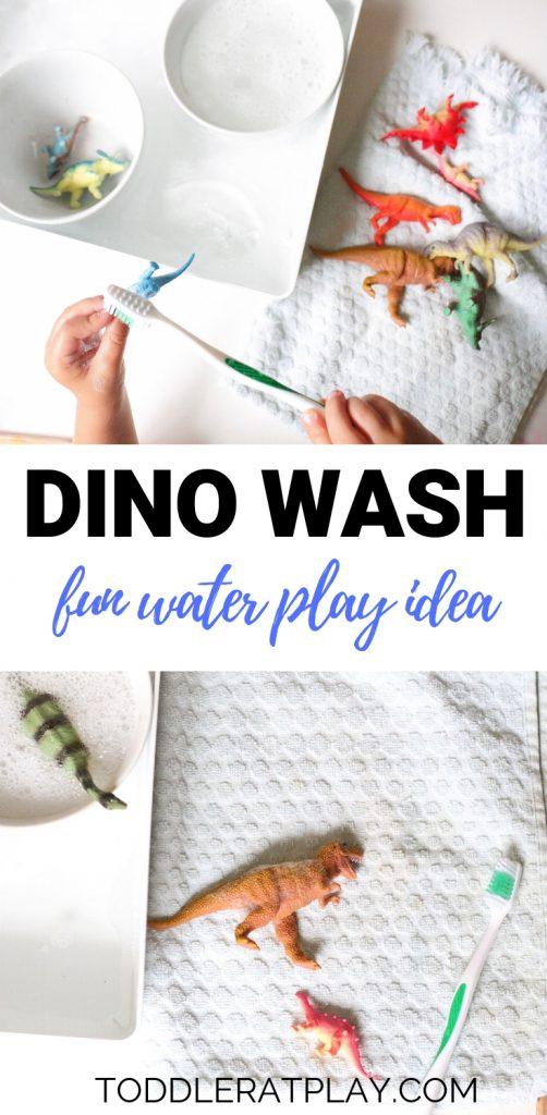 dino wash- toddler at play (15)