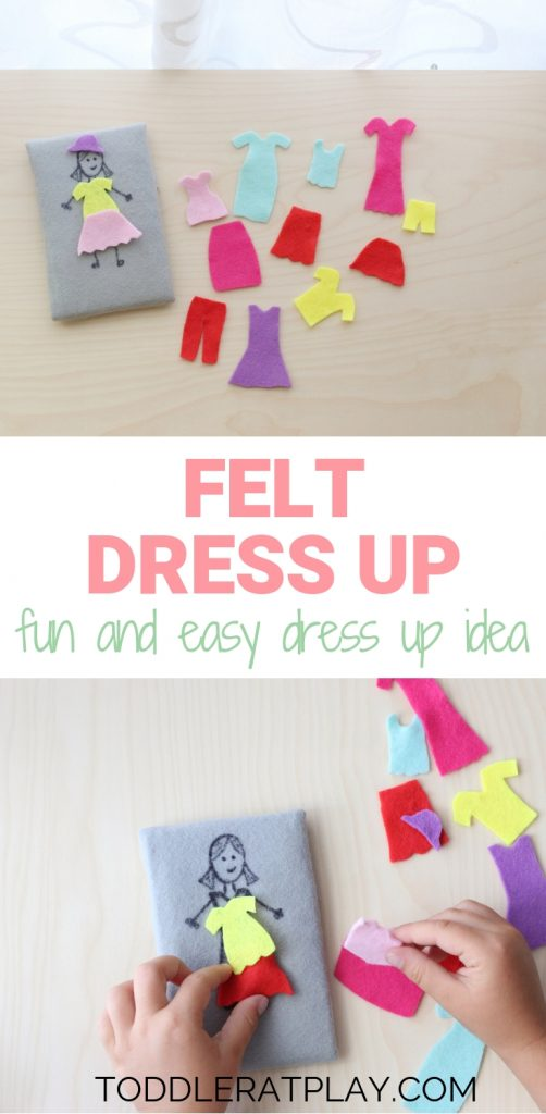 felt dress up- toddler at play (3)