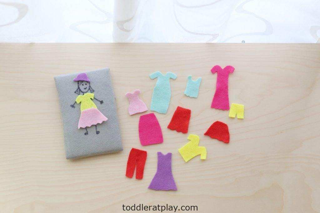 felt dress up- toddler at play (6)