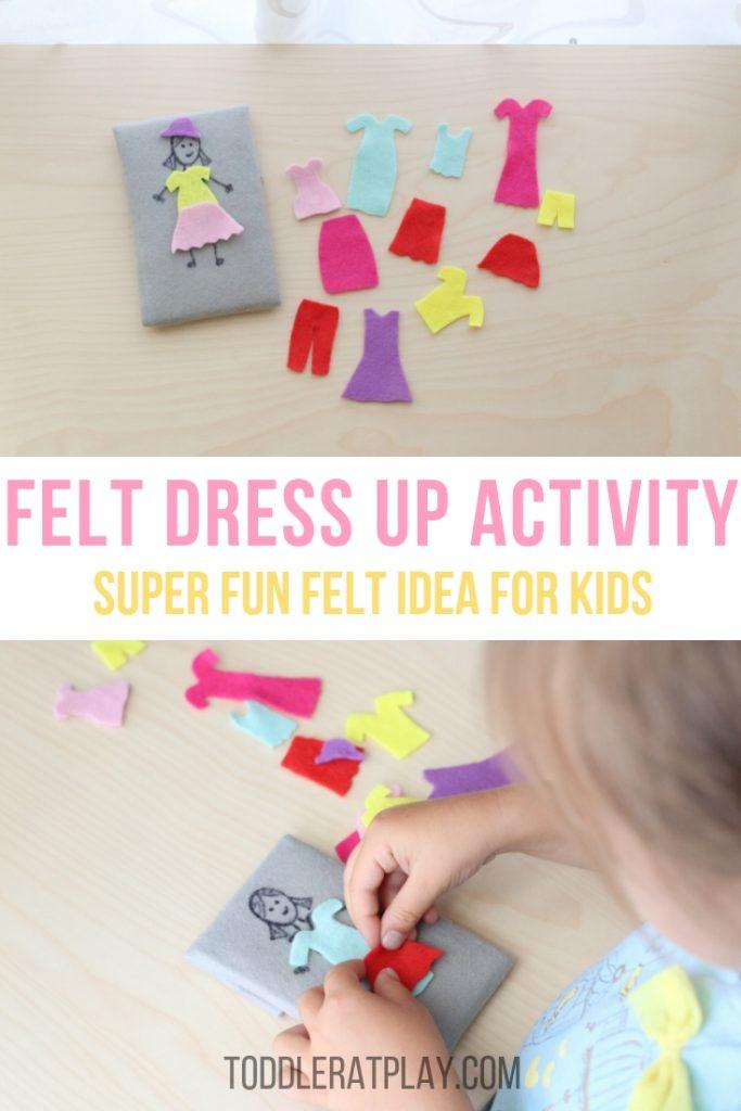 felt dress up- toddler at play (7)