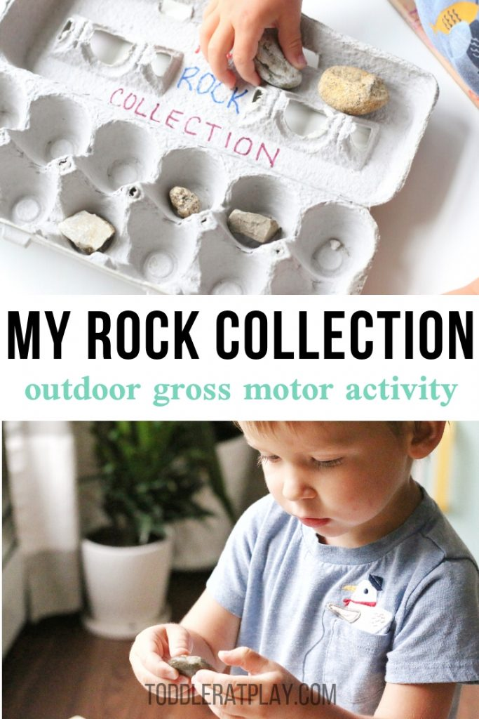 my rock collection activity- toddler at play (10)