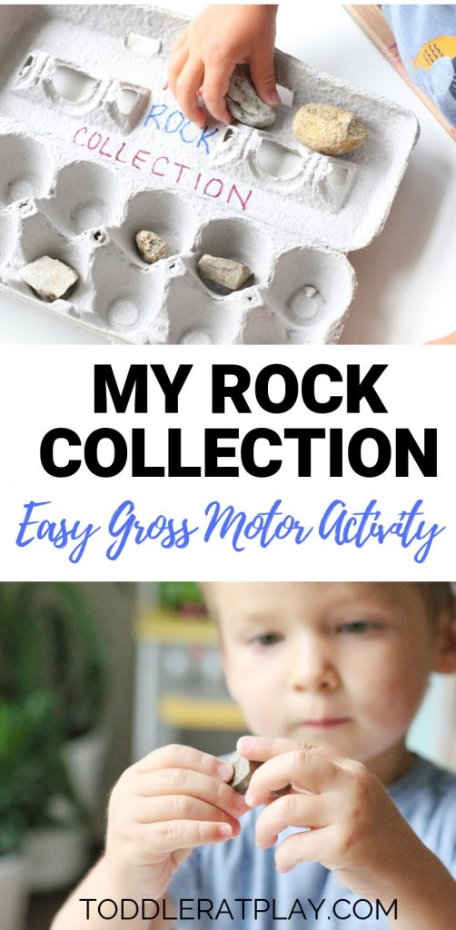 my rock collection activity- toddler at play (11)