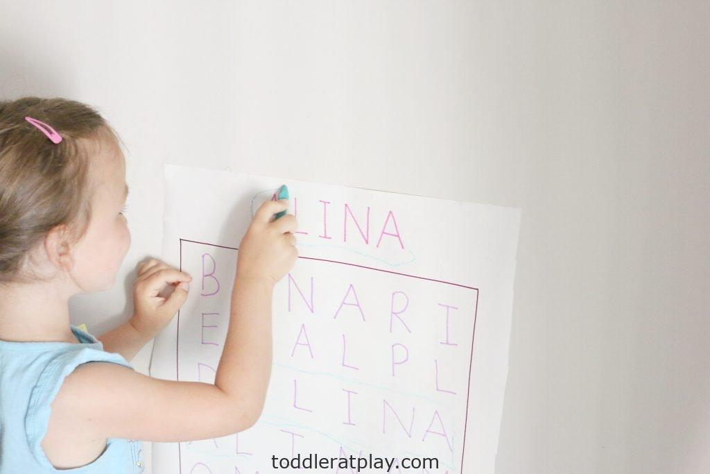 name word search- toddler at play (10)
