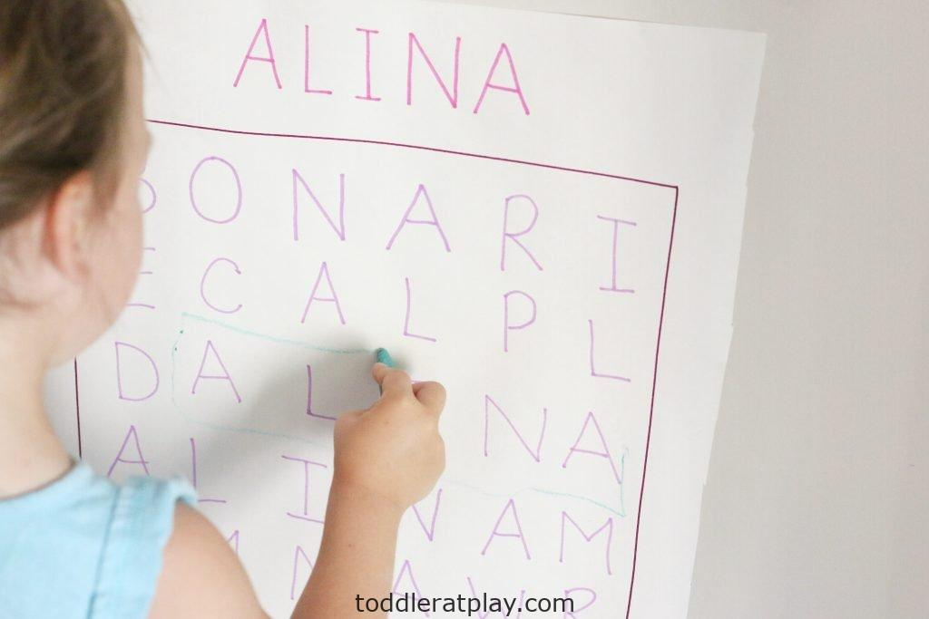 name word search- toddler at play (11)