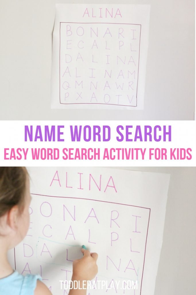 name word search- toddler at play (7)