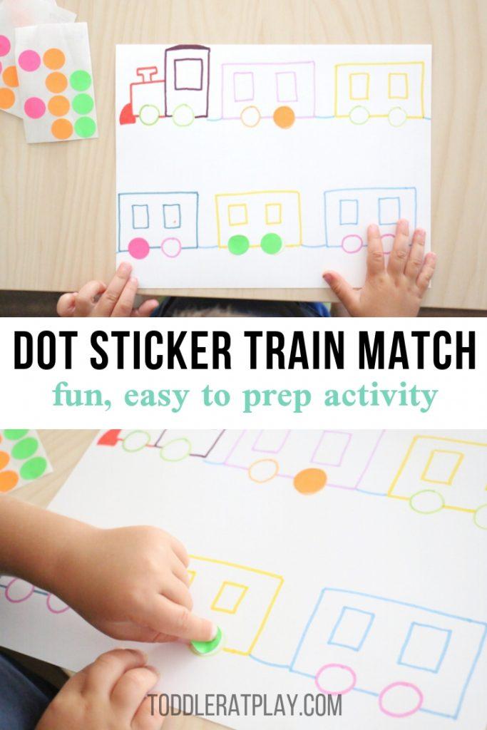 dot sticker train match- toddler at play (12)