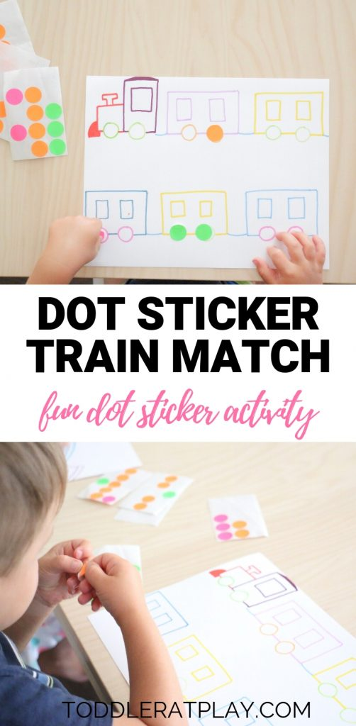 dot sticker train match- toddler at play (14)