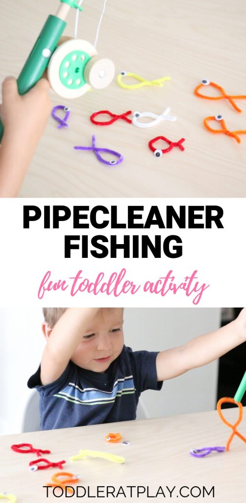 pipecleaner fishing- toddler at play (11)