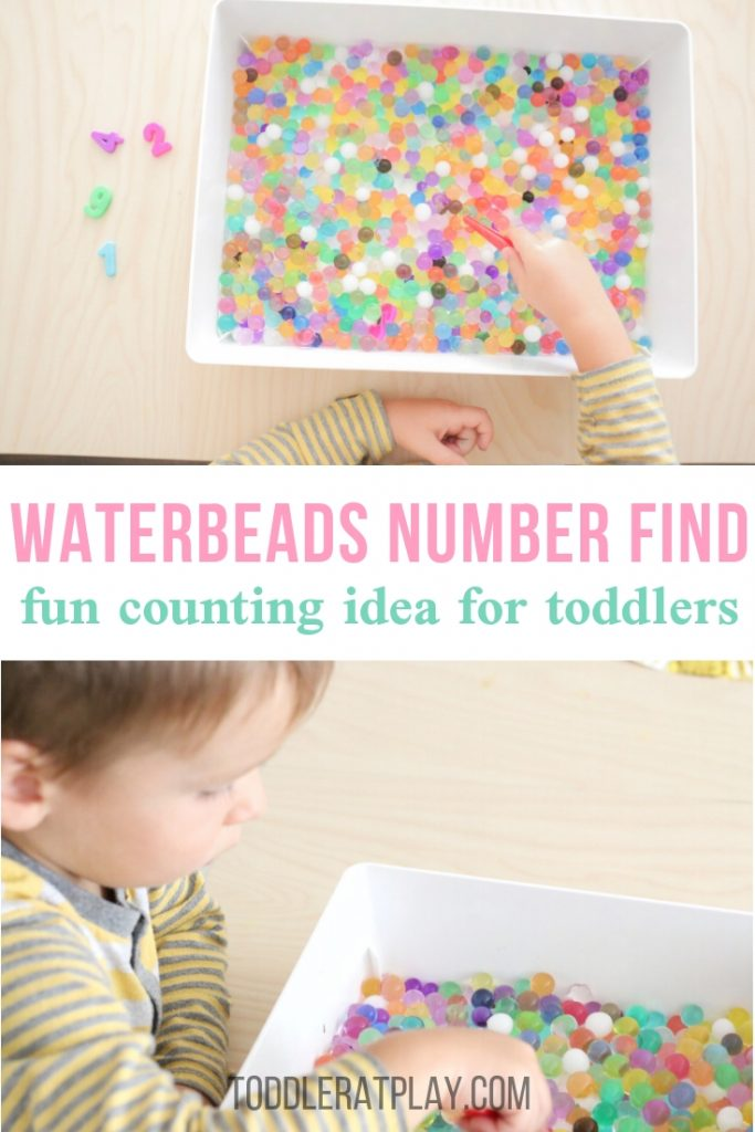 water beads number find- toddler at play (4)