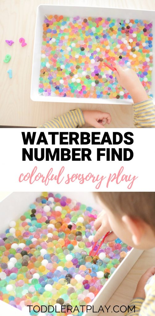 water beads number find- toddler at play (8)
