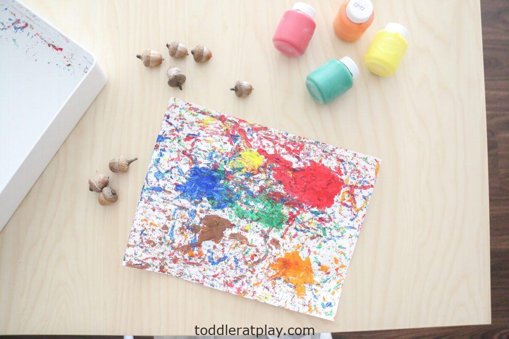 acorn art- toddler at play (11)