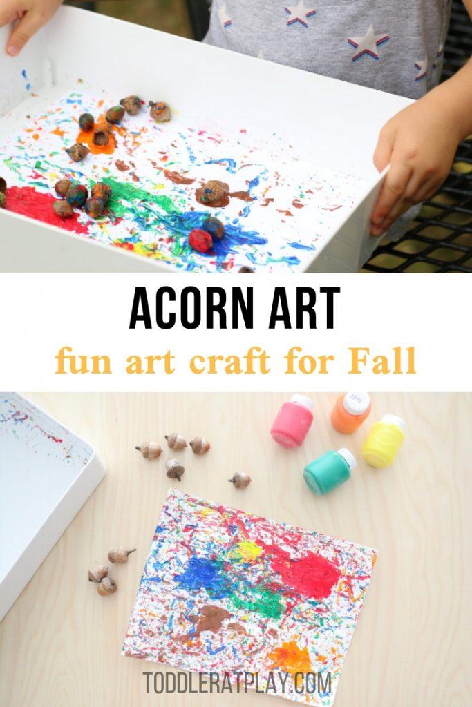 acorn art- toddler at play (15)