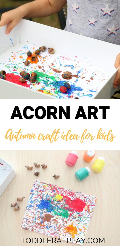 acorn art- toddler at play (16)