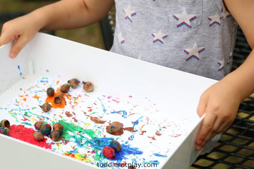 acorn art- toddler at play (8)