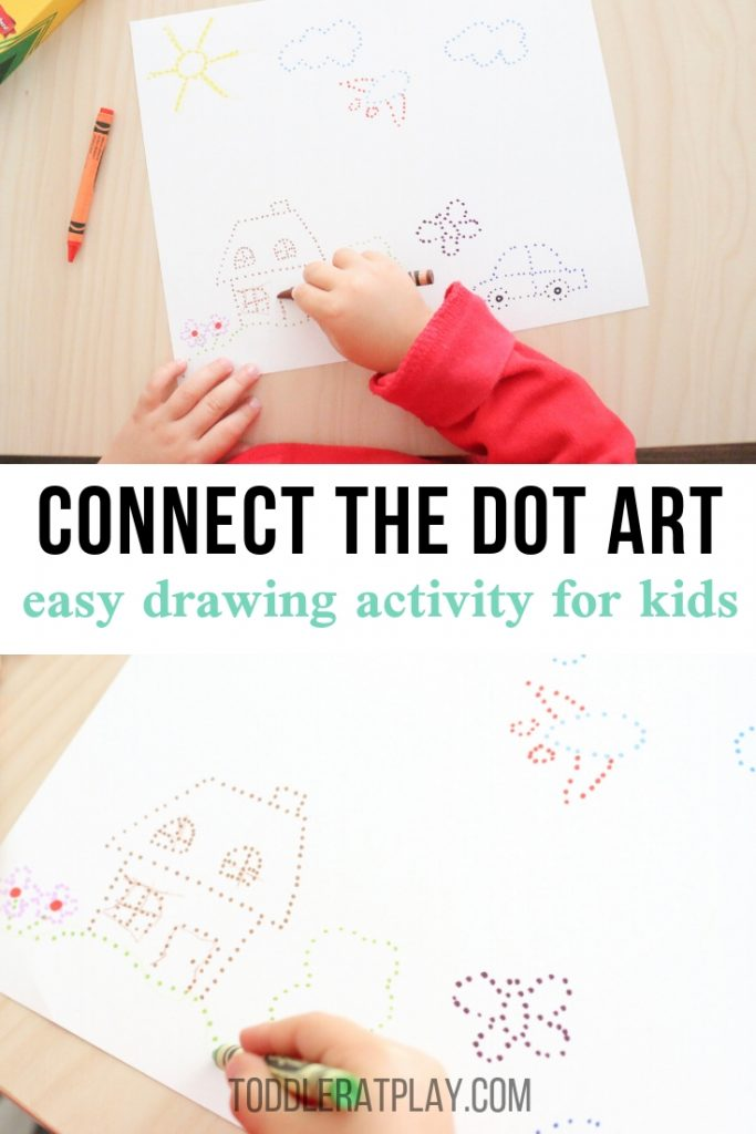 connecting the dots art- toddler at play (9)