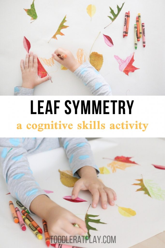 leaf symmetry- toddler at play (12)