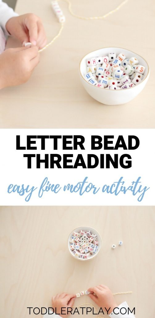 letter bead threading- toddler at play (10)