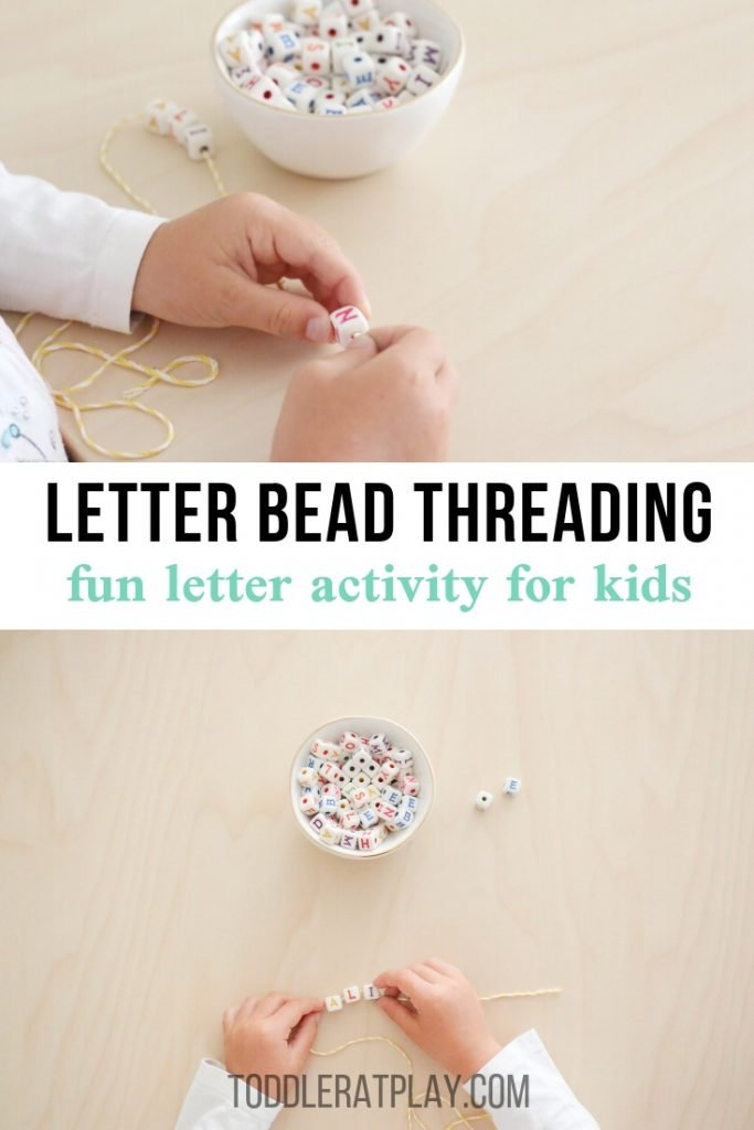 letter bead threading- toddler at play (9)