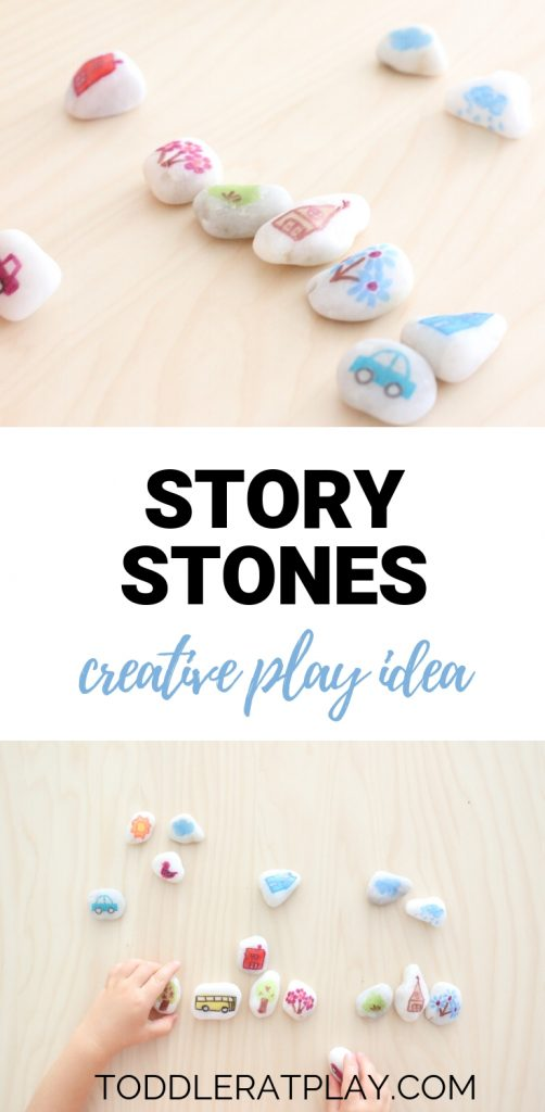 story stones- toddler at play (1)
