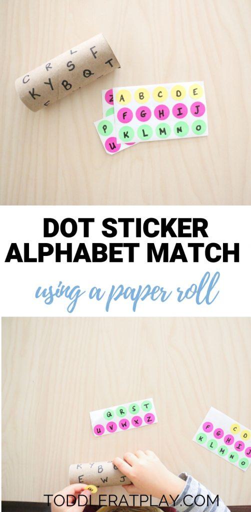 dot sticker alphabet match- toddler at play (1)