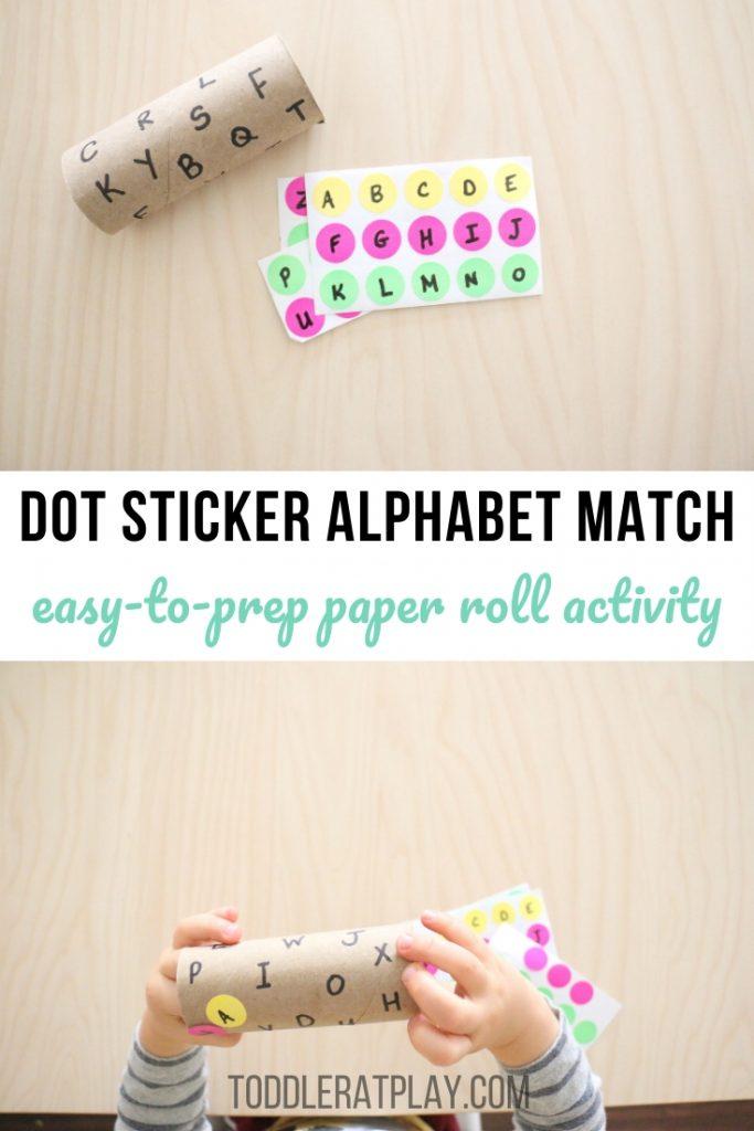 dot sticker alphabet match- toddler at play (2)