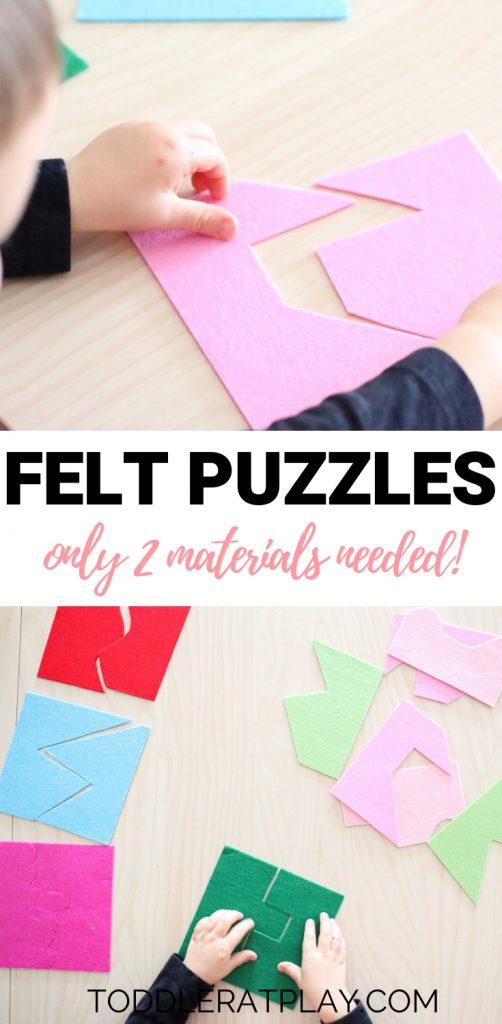 diy felt puzzles- toddler at play (10)