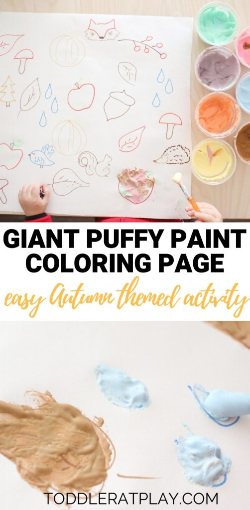 giant puffy paint coloring page- toddler at play (1)