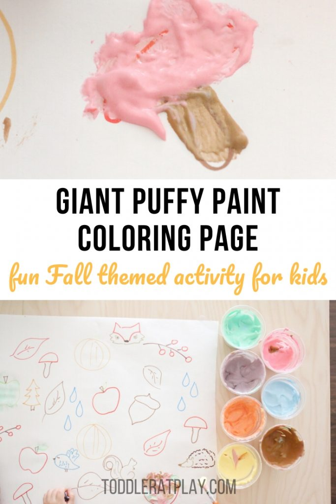 giant puffy paint coloring page- toddler at play (11)