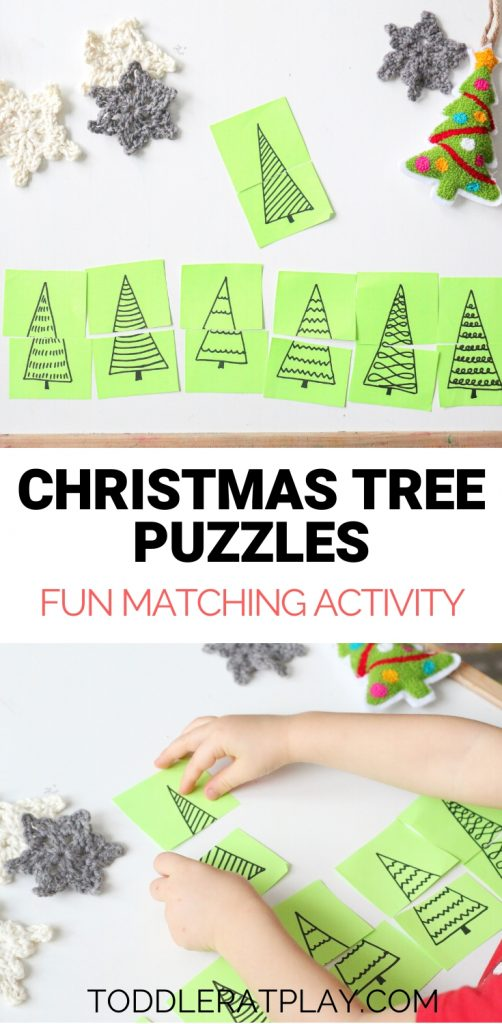 christmas tree puzzles- toddler at play (9)