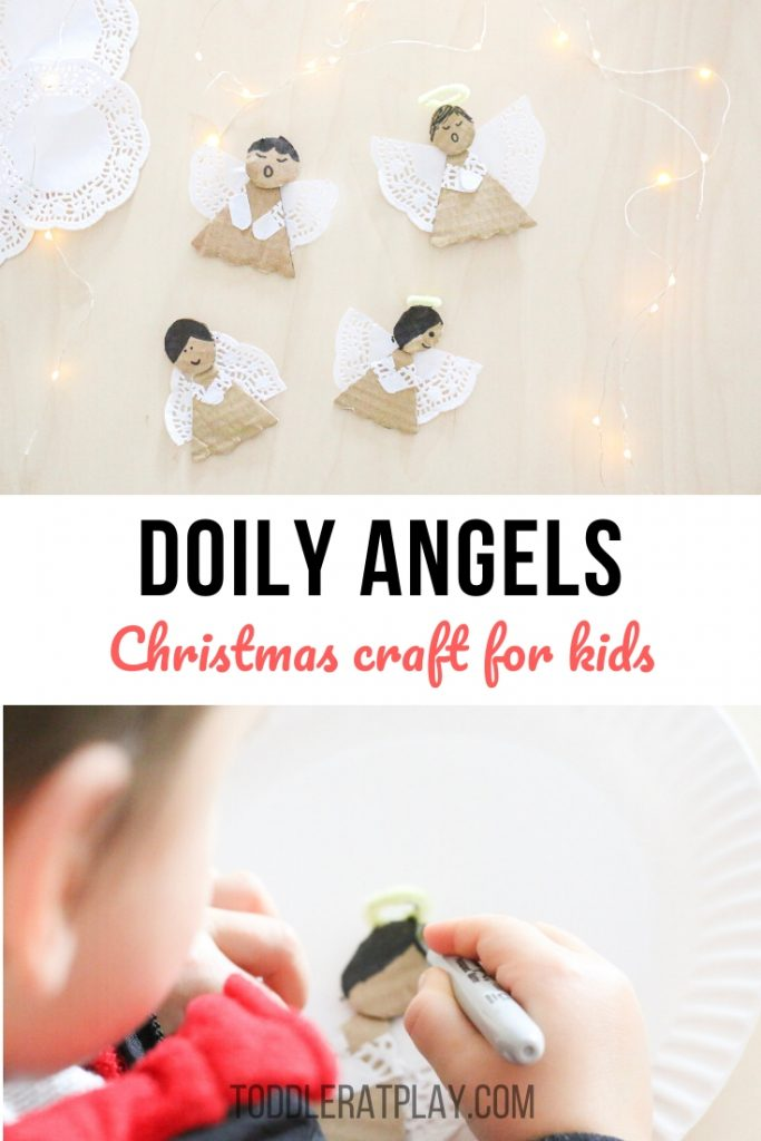 doily angels- toddler at play (1)