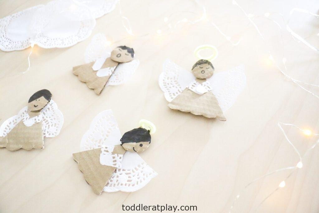 doily angels- toddler at play (12)