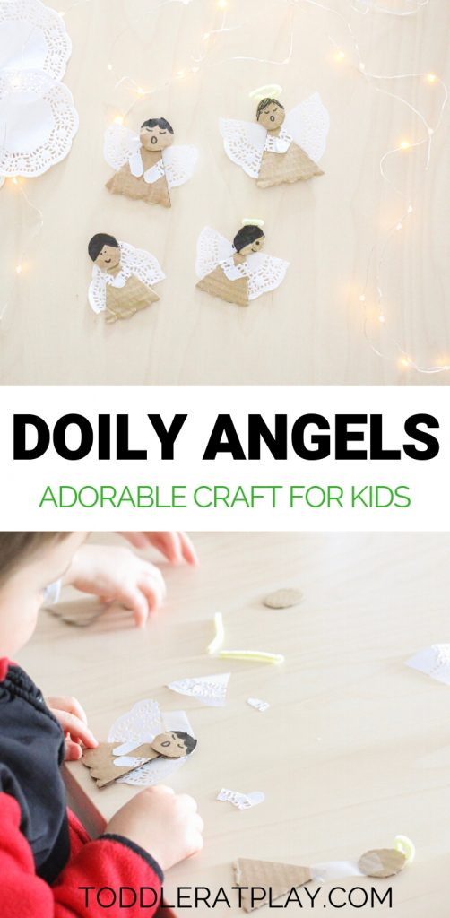 doily angels- toddler at play (8)