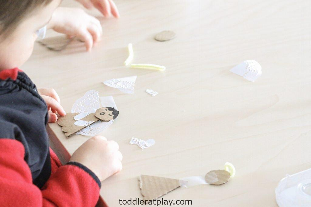 doily angels- toddler at play (9)