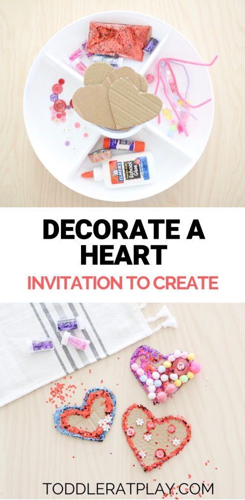 decorate a heart- toddler at play (2)