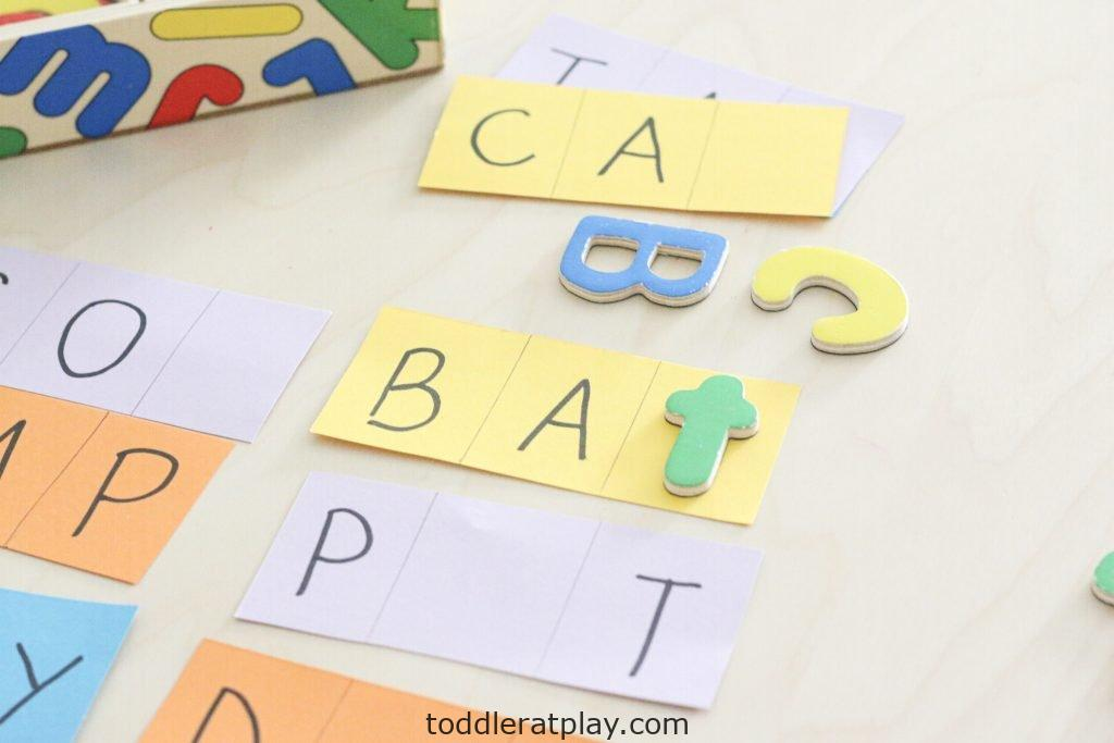 find the missing letters- toddler at play (2)