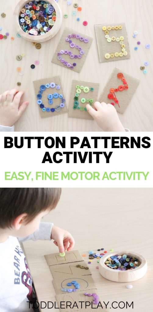 button patterns activity - toddler at play (16)