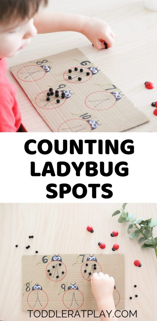 counting ladybug spots activity- toddler at play (3)