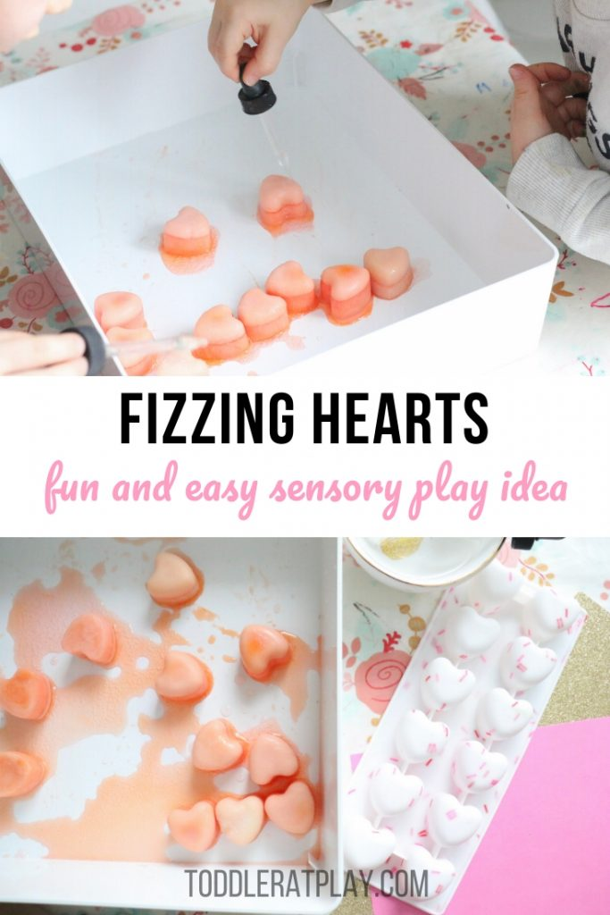 fizzing hearts- toddler at play (2)