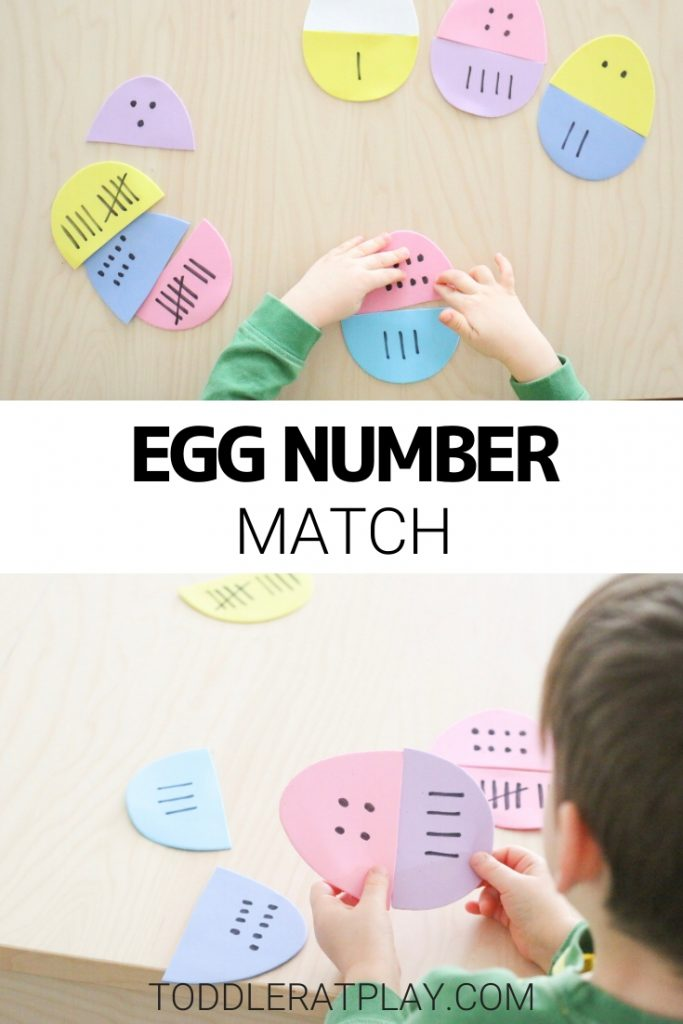 egg number match- toddler at play (2)