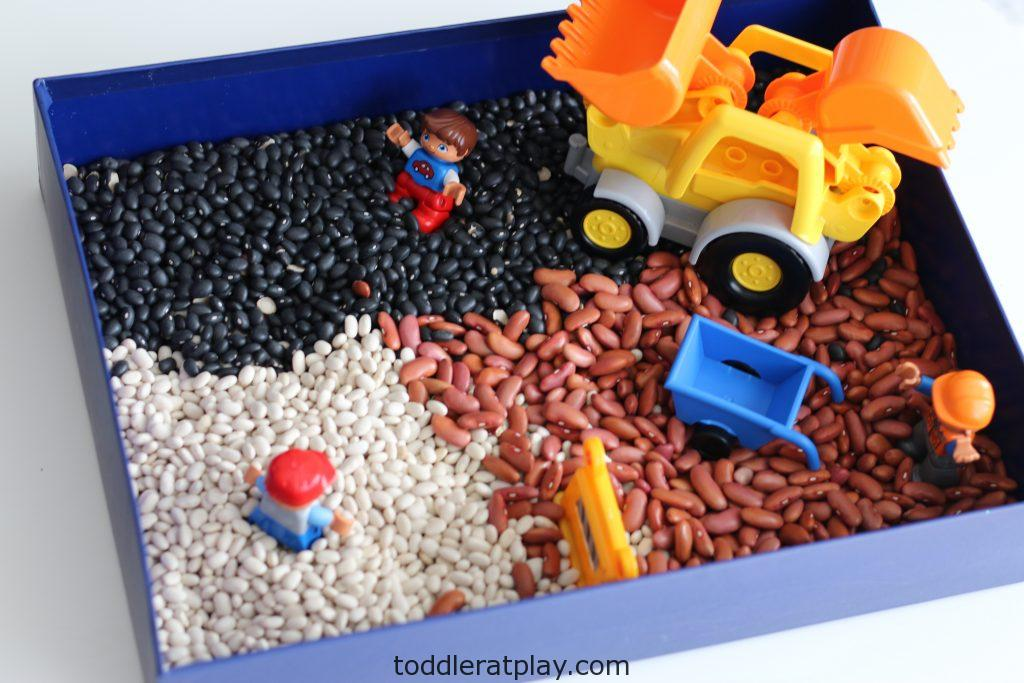 beans and duplo bin (1)