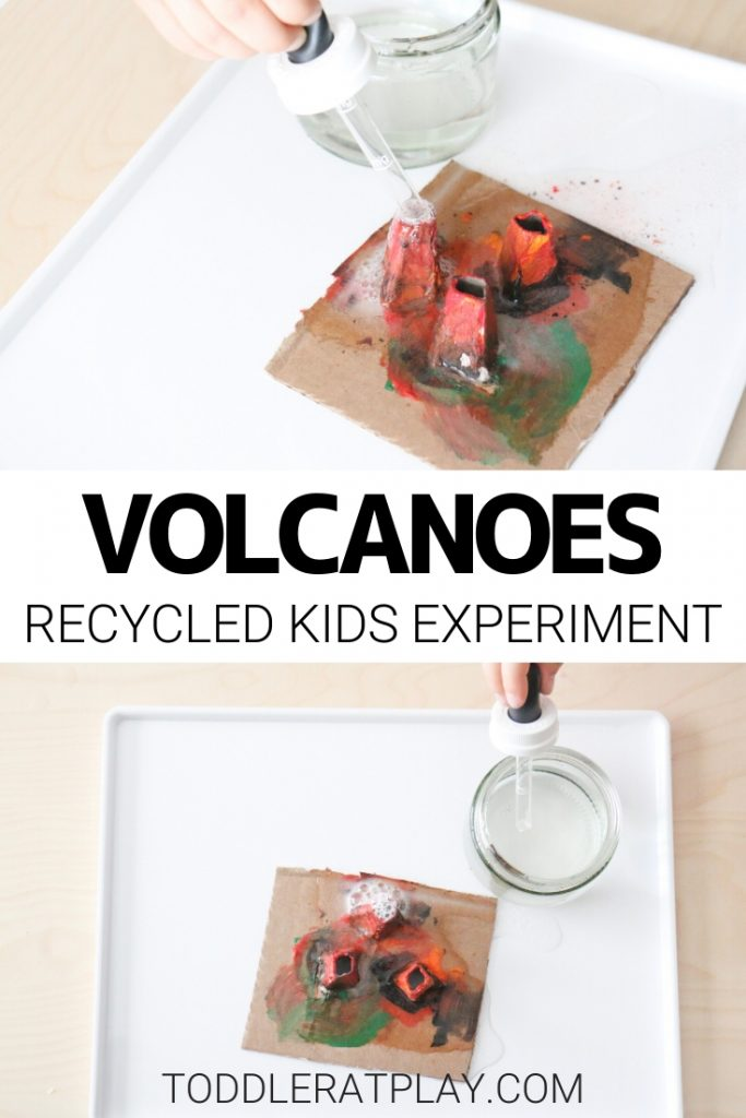 egg carton volcanoes- toddler at play (2)