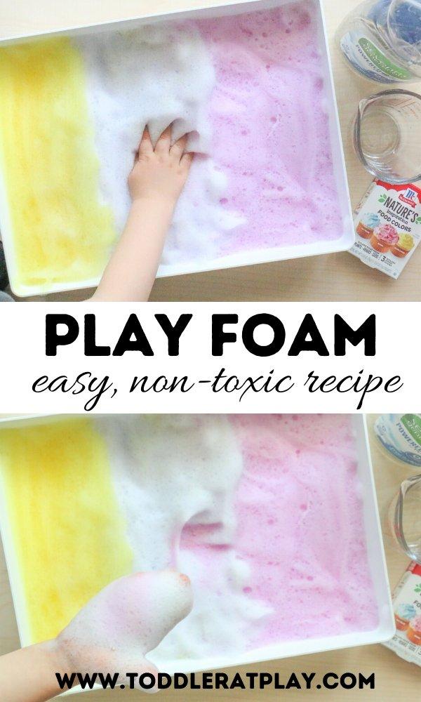play foam (1)