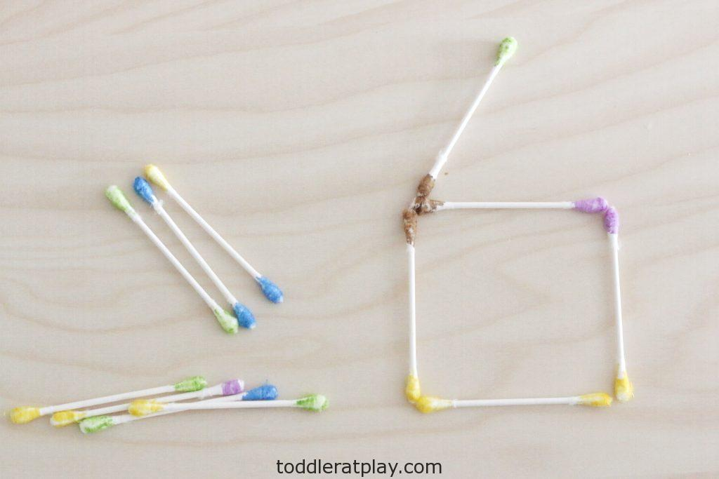 q-tip color dominoes- toddler at play (9)