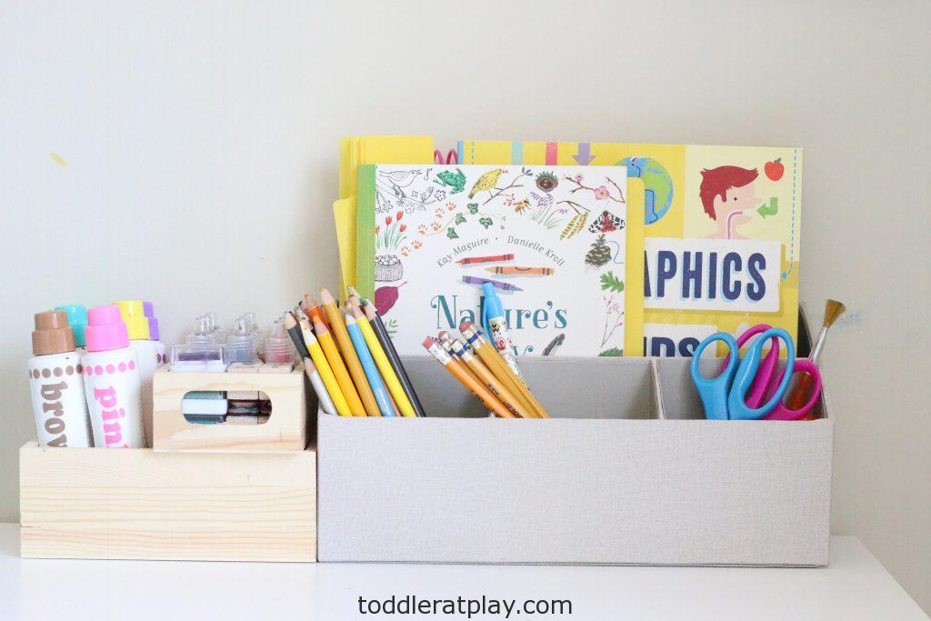 supply list- toddler at play (3)
