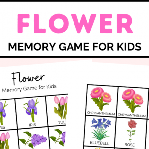 flower memory game for kids (1)