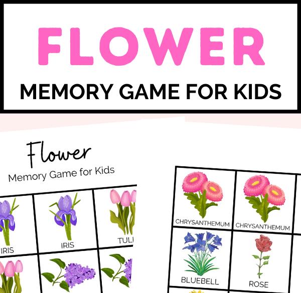 flower memory game for kids (1)