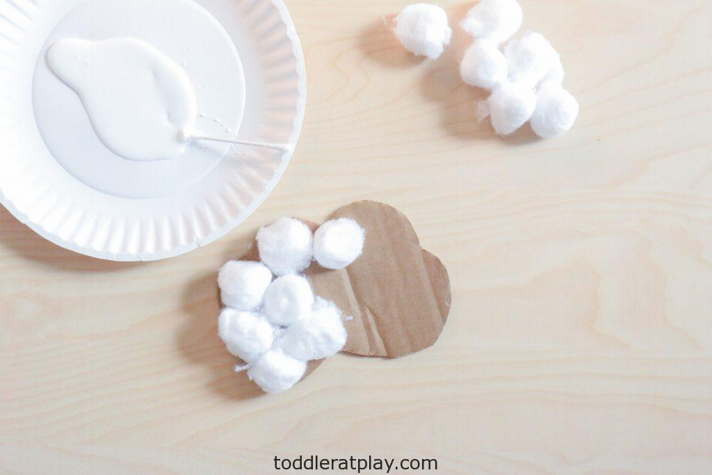 rainbow cloud craft- toddler at play (7)