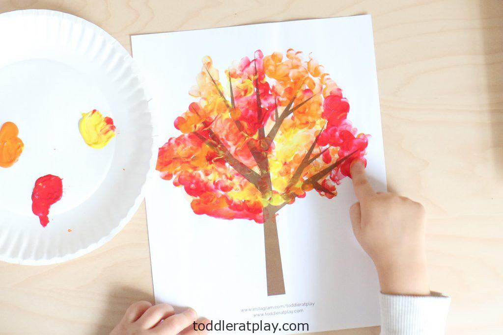 fingerprint-fall-tree-craft-toddler-at-play-1.jpg November 19, 2020 78 KB 500 by 1000 pixels Edit Image Delete permanently Alt Text Describe the purpose of the image(opens in a new tab). Leave empty if the image is purely decorative.Title fingerprint fall tree craft - toddler at play (1) Caption