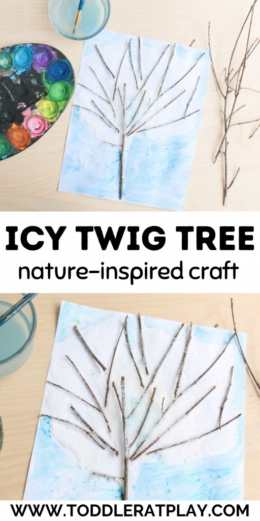 icy twig tree - toddler at play (4)